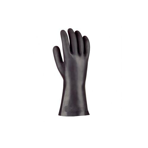 Schutzhandschuhe - Chemikalienschutz-Handschuhe Neopren