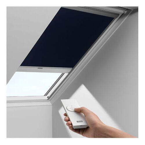 Velux Verdunkelungsrollo Solar DSL 102 Premium