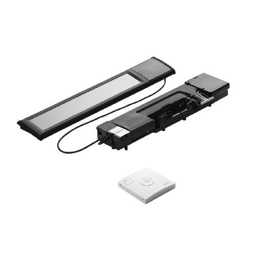 Velux Solar-Nachrüst-Set - KSX 100K
