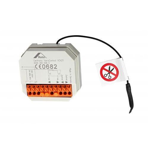 Roto Funksender 230V
