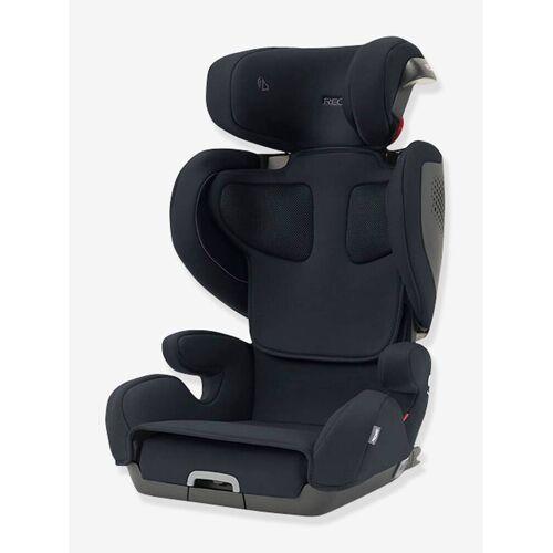 "Recaro Kindersitz Gr. 2/3 ""Mako Elite 2 i-Size"" RECARO schwarz"