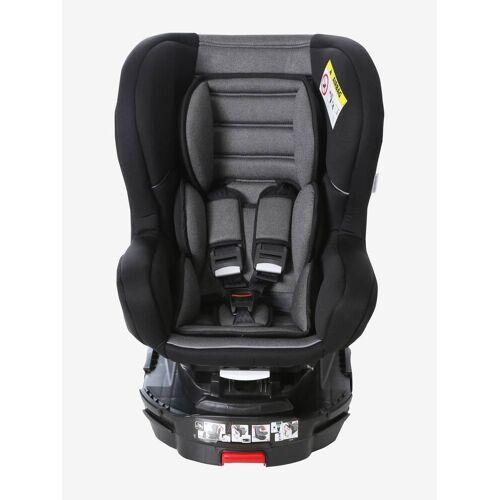 """Vertbaudet Isofix-Kindersitz/1 """"Rotasit"""" grau  von vertbaudet"""
