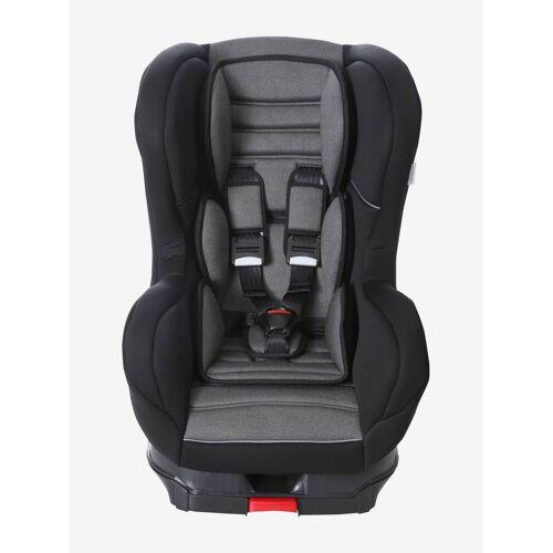 """Vertbaudet Isofix-Kindersitz Gr. 1 """"Babysit/"""" grau  von vertbaudet"""