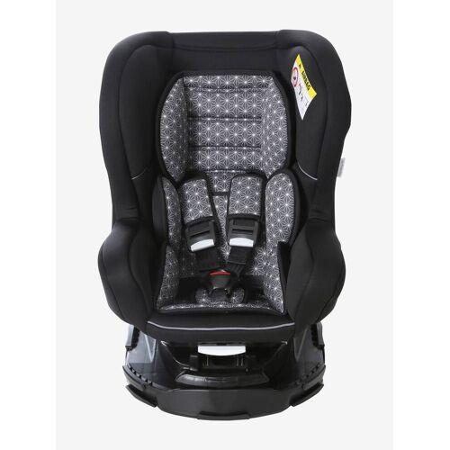 """Vertbaudet Drehbarer Auto-Kindersitz/1 """"Rotasit"""" grau  von vertbaudet"""
