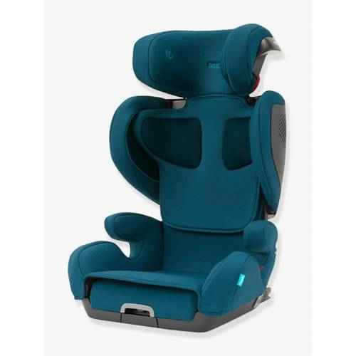 "Recaro Kindersitz Gr. 2/3 ""Mako Elite 2 i-Size"" RECARO petrol"