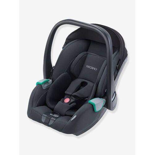 "Recaro Babyschale""Avan i-Size"" RECARO, 40-83 cm schwarz"