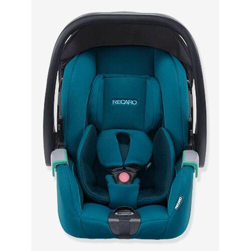 "Recaro Babyschale""Avan i-Size"" RECARO, 40-83 cm petrol"