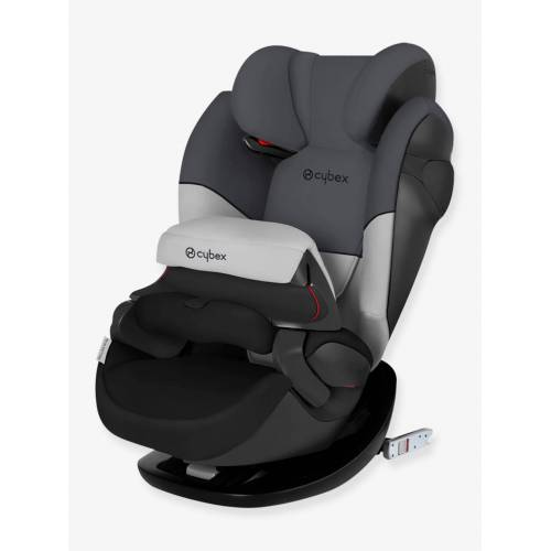 "Cybex Kindersitz Gr. 1/2/3 ""Pallas M-Fix"" CYBEx gray rabbit"