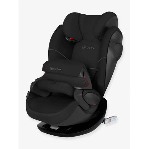 "Cybex Kindersitz Gr. 1/2/3 ""Pallas M-Fix"" CYBEx pure black"