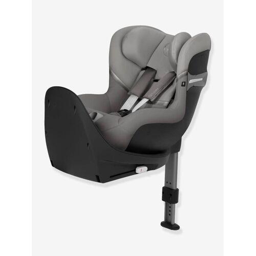 "Cybex Kindersitz/1 ""Gold Sirona S i-Size"" CYBEx, 45-105 cm soho grey"