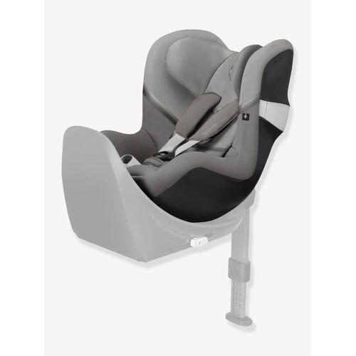 """Cybex Kindersitz/1 """"Gold Sirona M2 i-Size"""" CYBEx, 45-105 cm grau"""