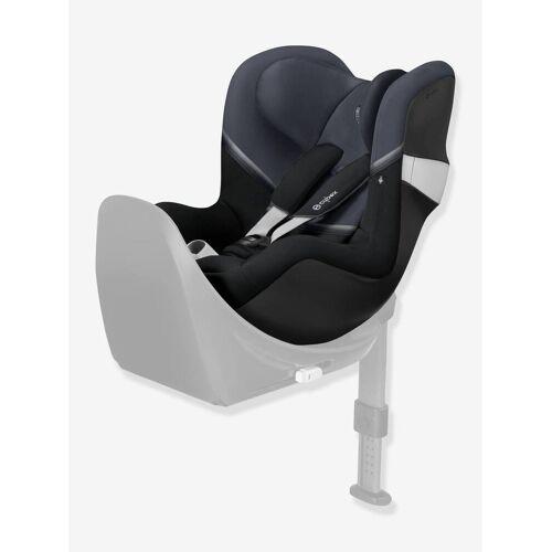 """Cybex Kindersitz/1 """"Gold Sirona M2 i-Size"""" CYBEx, 45-105 cm grau/grau"""
