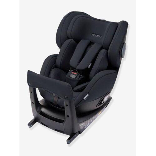 "Recaro Kindersitz/1 ""Salia i-Size"" RECARO, 40-105 cm schwarz"