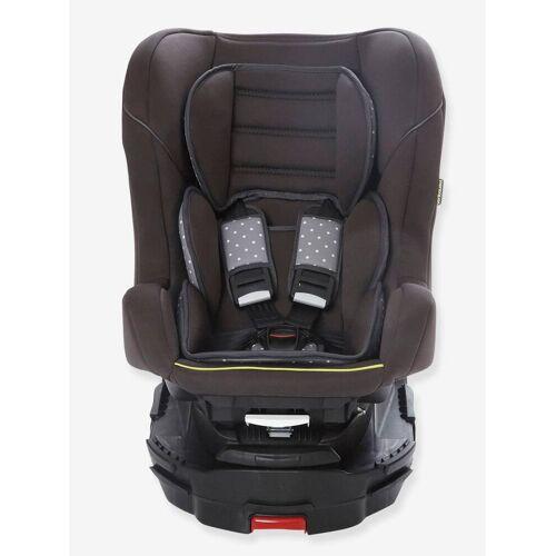 """Vertbaudet Isofix-Kindersitz/1 """"Rotasit"""" grau/sterne von vertbaudet"""