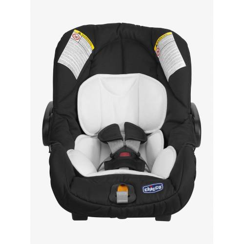 "Chicco Babyschale""KeyFit"" CHICCO® night"