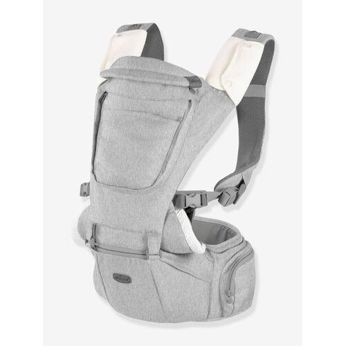 "Chicco Babytrage ""Hip Seat"" CHICCO® titanium"
