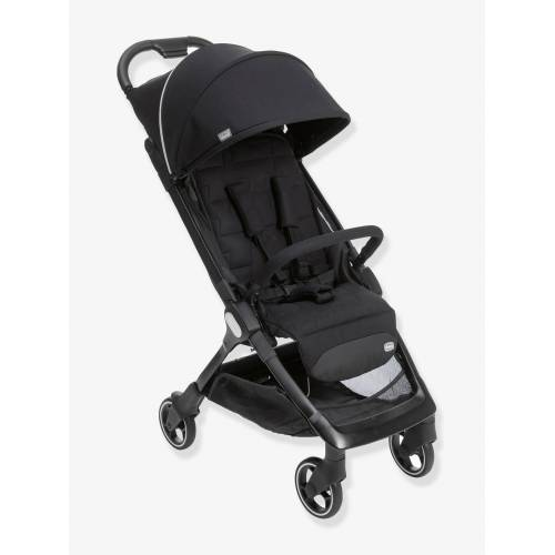 "Chicco Buggy ""We"" CHICCO® schwarz"