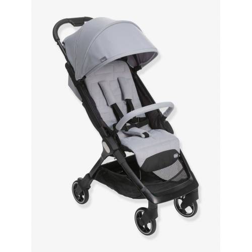 "Chicco Buggy ""We"" CHICCO® schwarz/grau"