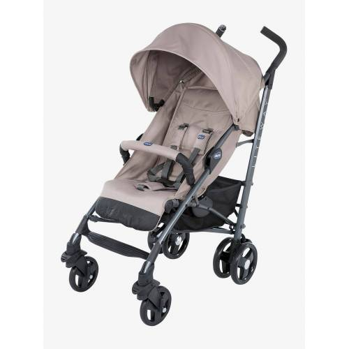 "Chicco Buggy ""Lite Way 3"" CHICCO® taupe"