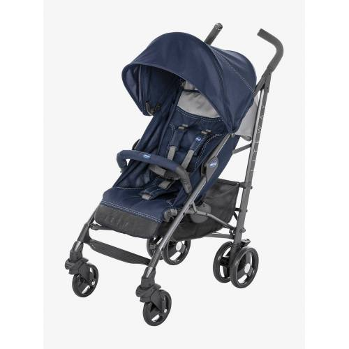"Chicco Buggy ""Lite Way 3"" CHICCO® blau"