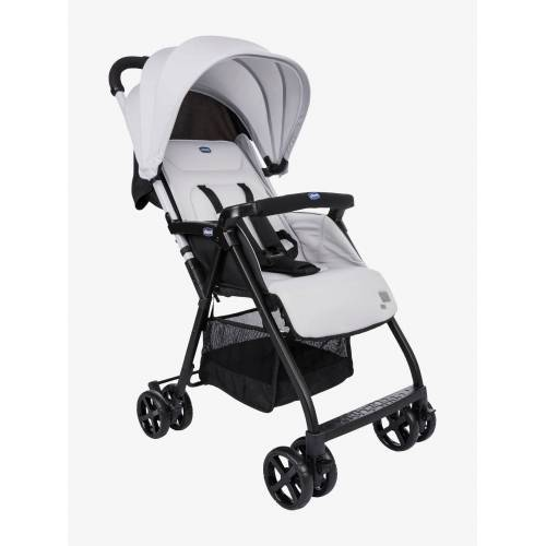 "Chicco Buggy ""Ohlala 2"" CHICCO® silver"