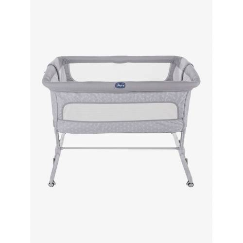 "Chicco 2-in-1-Babybett ""Next 2 Me Dream"" CHICCO® grau"