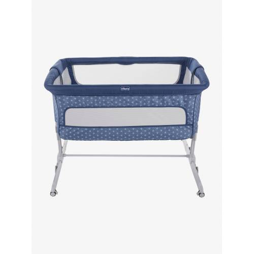 "Chicco 2-in-1-Babybett ""Next 2 Me Dream"" CHICCO® blau"