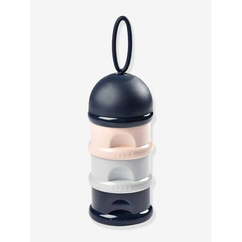Beaba Milchpulver-Portionierer BEABA® blau/gray/pink