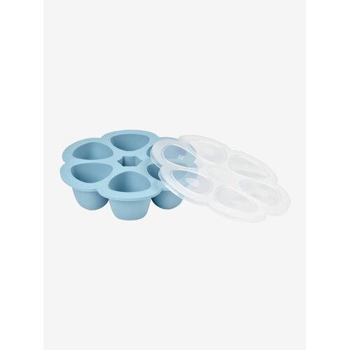 Beaba Gefrierform für Babybrei, 6 x 150 ml BEABA® blau