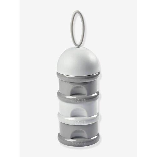 Beaba Milchpulver-Portionierer BEABA® light/dark mist