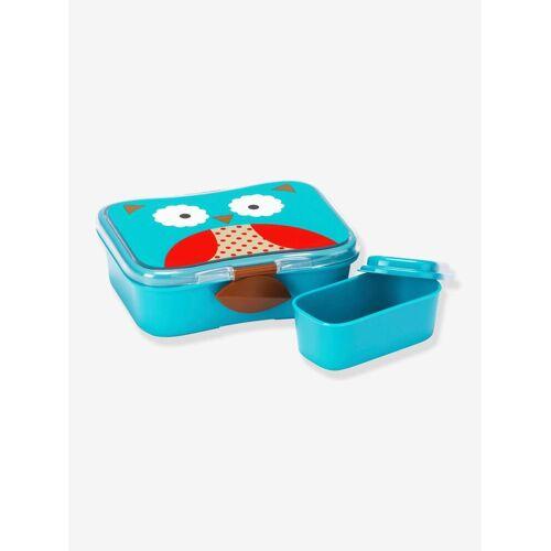 "Skip Hop Brotdose SKIP HOP® ""Zoo Lunch Kit""/eule"
