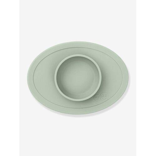"Ezpz 2-in-1-Esslern-Schüssel ""Tiny Bowl"" EZPZ™ grün"