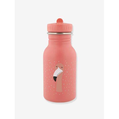 Trixie Trinkflasche 350 ml TRIxIE rosa