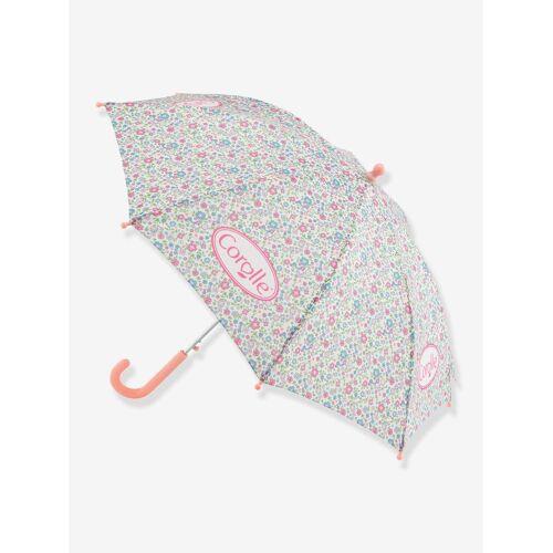 Corolle Kinder Regenschirm COROLLE® rosa