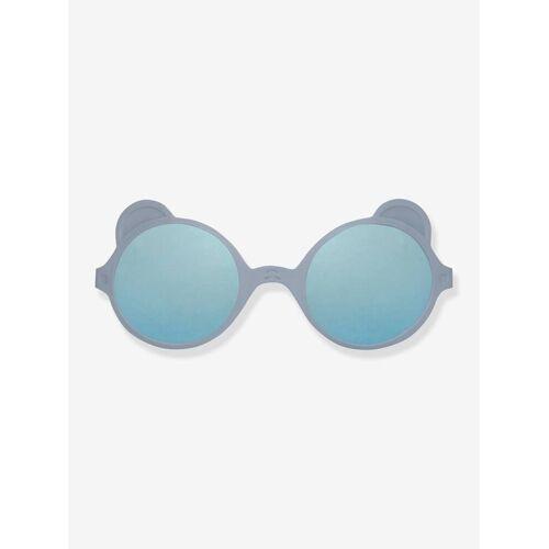 Ki Et La Baby Sonnenbrille Ki ET LA, 1-2 Jahre blau