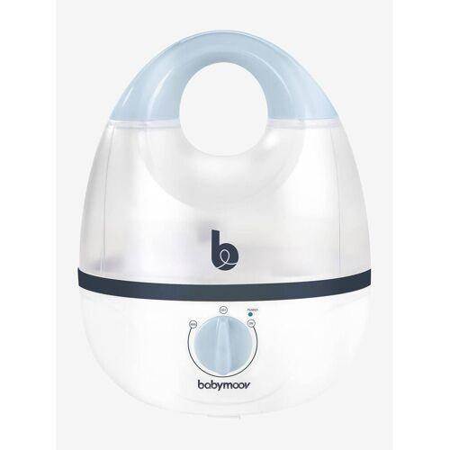 """Babymoov Elektrischer Luftbefeuchter """"Hygro"""" BABYMOOV® blau/weiß"""