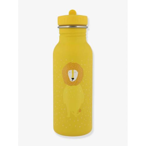 Trixie Trinkflasche 500 ml TRIxIE gelb