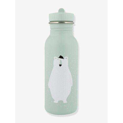 Trixie Trinkflasche 500 ml TRIxIE mint