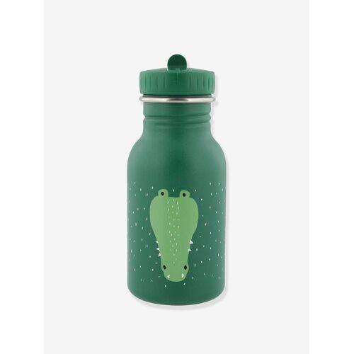 Trixie Trinkflasche 350 ml TRIxIE grün