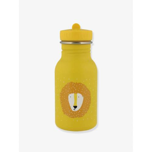 Trixie Trinkflasche 350 ml TRIxIE gelb