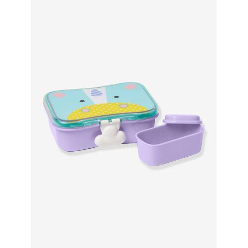 "Skip Hop Brotdose SKIP HOP® ""Zoo Lunch Kit""/einhorn"