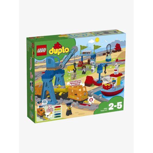 """Lego Duplo 10875 """"Güterzug"""" LEGO®"""