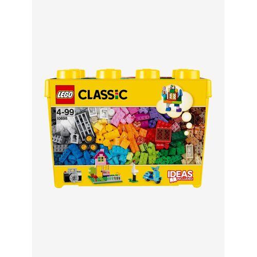 "Lego Classic 10698 ""Große Bausteine-Box"" LEGO®"