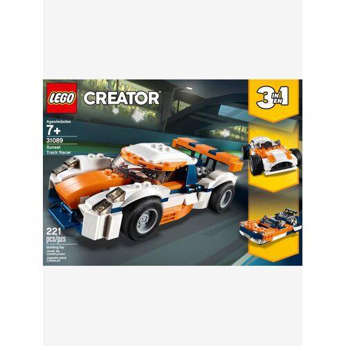 """Lego Creator 31089 """"Rennwagen"""" LEGO®"""