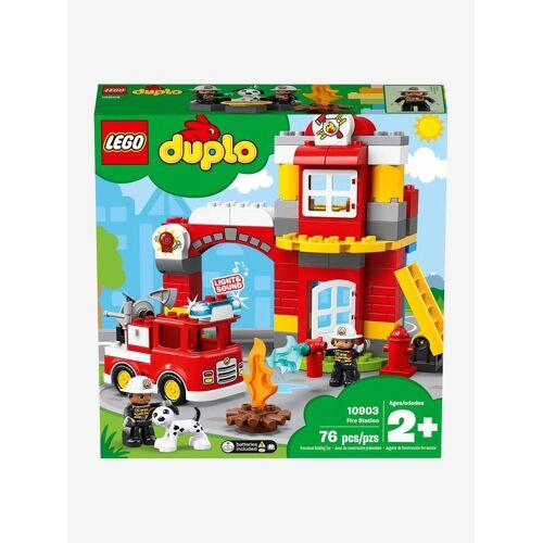 """Lego Duplo® 10903 """"Feuerwehrwache"""""""
