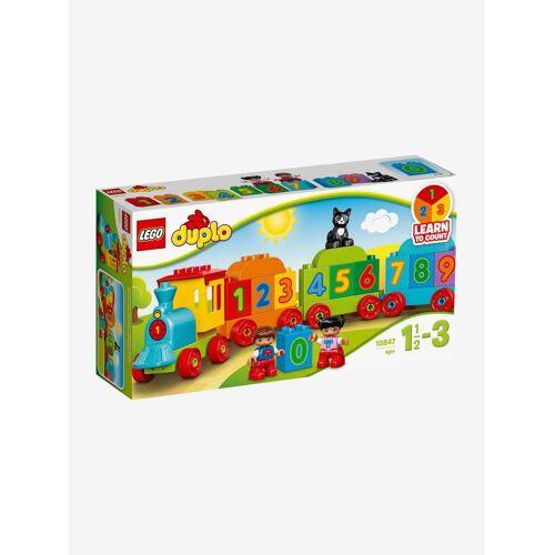 """Lego Duplo 10847 """"Zahlenzug"""" LEGO®"""