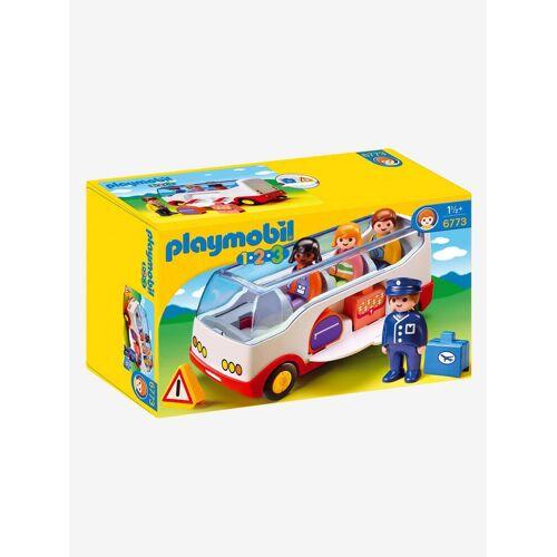 """Playmobil 1.2.3  """"Reisebus"""" PLAYMOBIL®"""