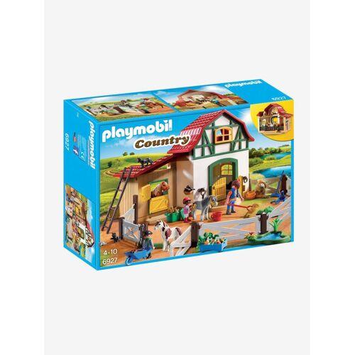"Playmobil Country 6927 ""Ponyhof"" PLAYMOBIL®"