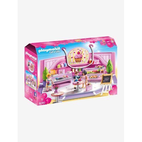 """Playmobil City Life  """"Café Cupcake"""" PLAYMOBIL®"""