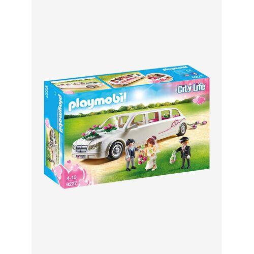 "Playmobil City Life  ""Hochzeitslimousine"""